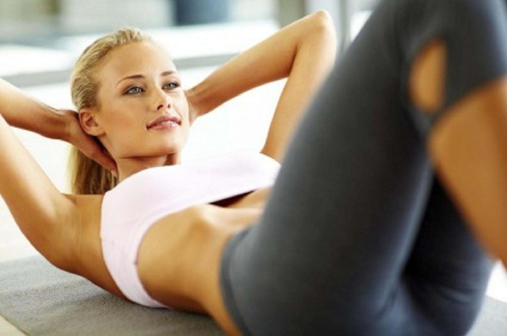 sveikai numesti svori