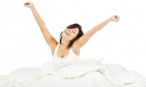 kad karpu nebutu reikalingas geras miegas