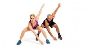 raumenų skausmas