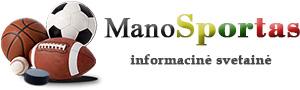 Manosportas.info