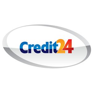 Kreditas treniruokliui