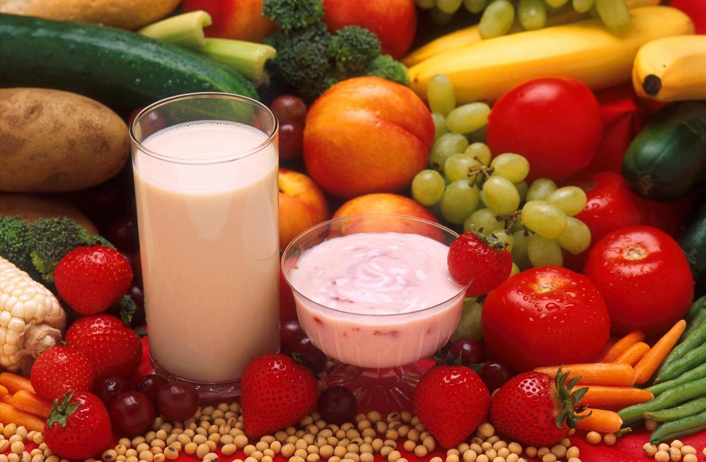 mitybos-planas-metant-svori