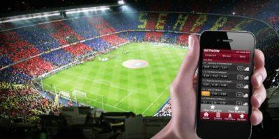 sporto-lazybos-internetu