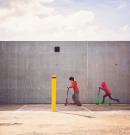 Paspirtukai – ne tik pramoga, tačiau ir labai geras sportas?