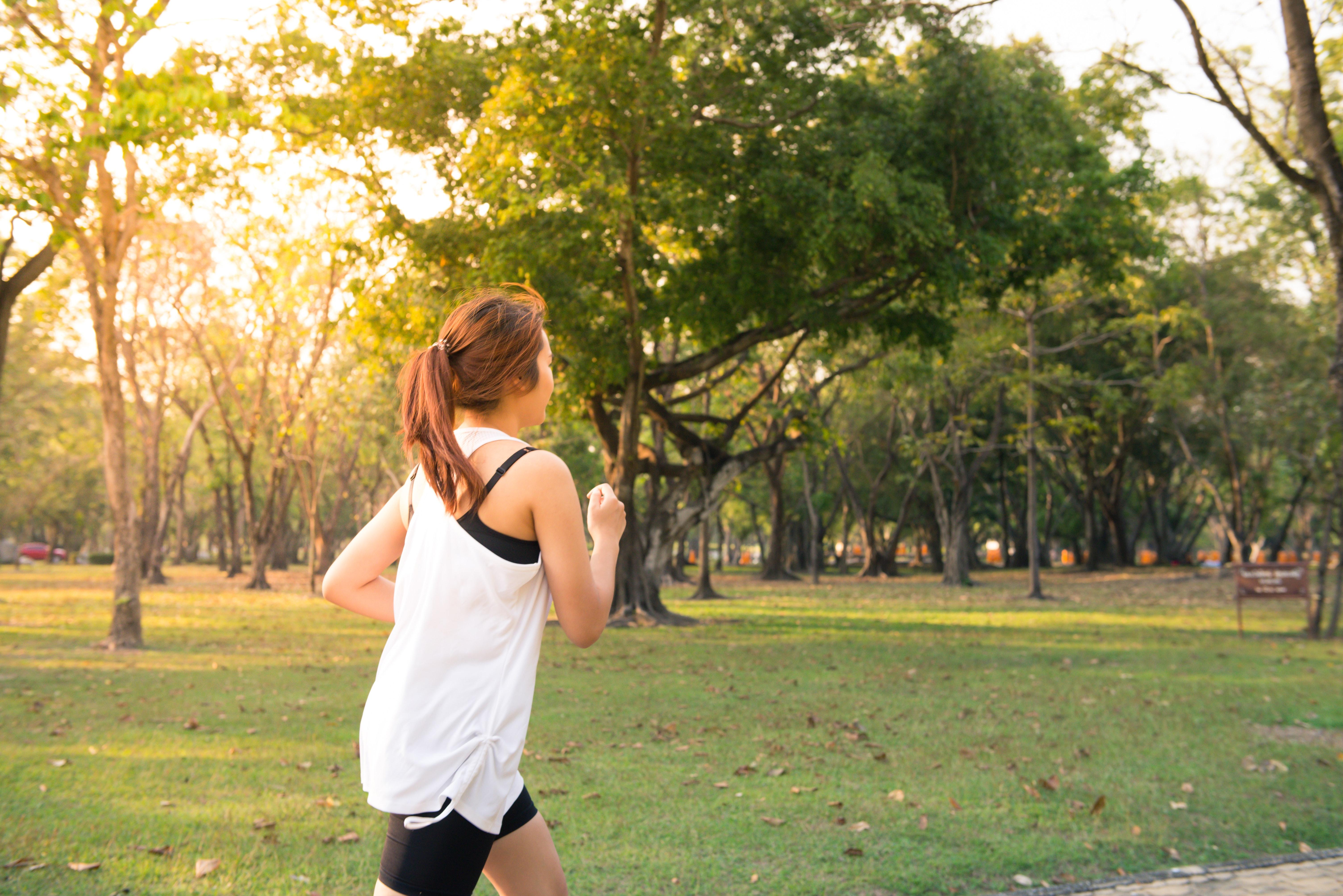 Probiotikai sportui