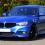 Automobilių sportas: auto stiklų pakėlimo mechanizmų derinimas ir kiti svarbūs priežiūros darbai